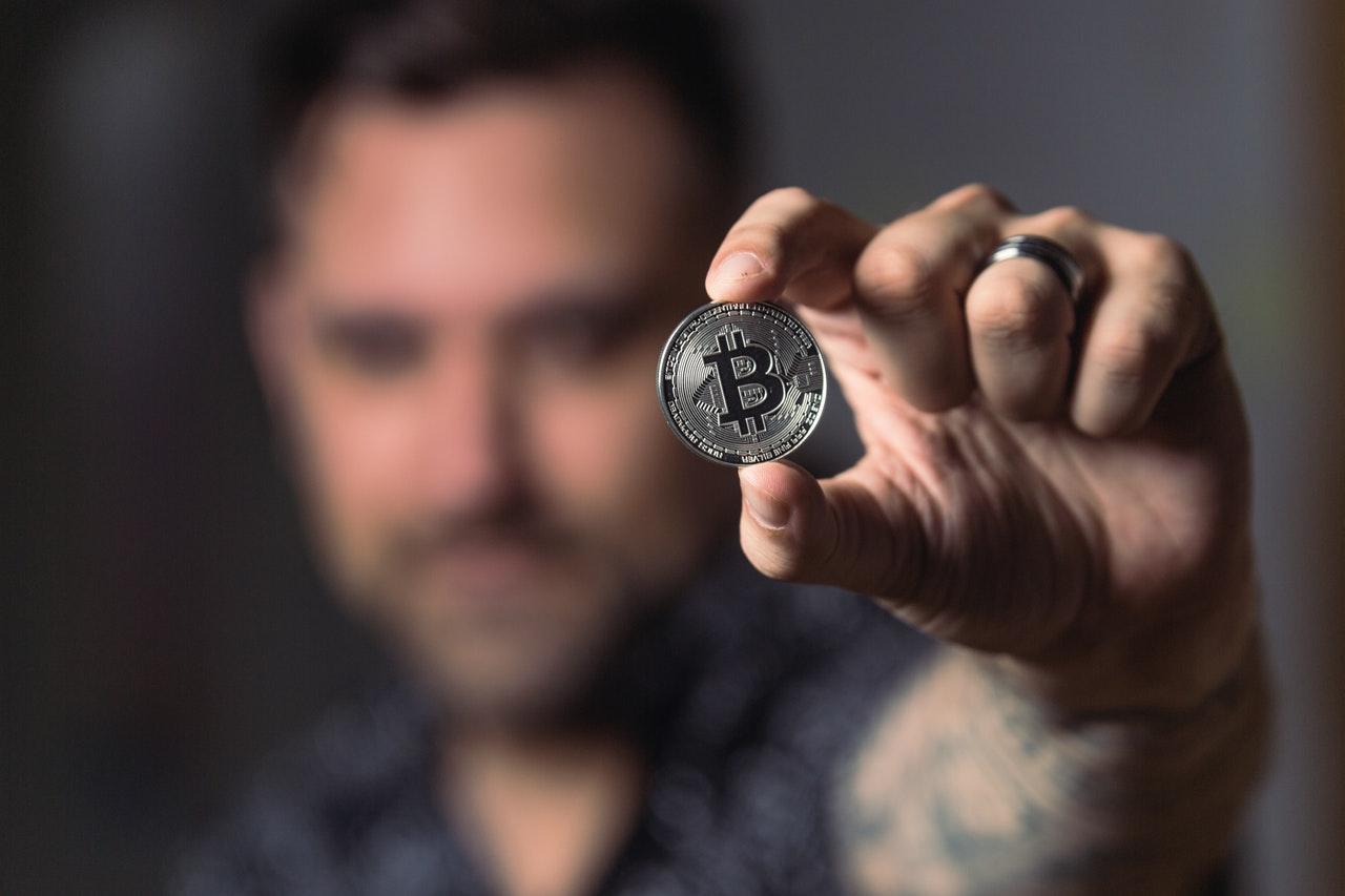 Bitcoins chez les buralistes