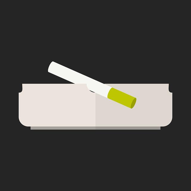 Comment ouvrir un bureau de tabac